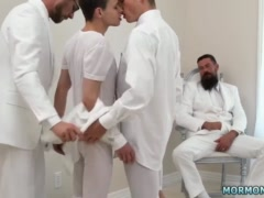 anal, gay, daddy, group, daddies, gay-porn, gay-sex, boys, foursome, anal, gay, daddy, group, daddies, gay-porn, gay-sex, boys, foursome, anal, gay, daddy, group, daddies, gay-porn, gay-sex, boys, foursome, anal, gay, daddy, group, daddies, gay-porn, Male boy fucking...