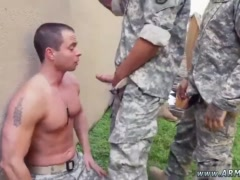 gay, gaysex, outdoor, military, 3some, gayporn, theresome, gay, gaysex, outdoor, military, 3some, gayporn, theresome, gay, gaysex, outdoor, military, 3some, gayporn, theresome, gay, gaysex, outdoor, military, 3some, gayporn, theresome, gay, gaysex, outdoor, military, 3some, gayporn, theresome,Twink Extreme sex...