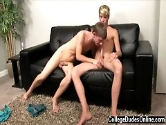 gay,twink,twinks,gaysex,gayporn,gay-hardcore,gay-blowjob,gay-college,gay-anal,gay-dudes,gaydudes,gay-friend,Gay 0003