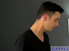 Amateur (Gay),Blowjob (Gay),Gays (Gay),Twinks (Gay),Amateur (Gay),Blowjob (Gay),Gays (Gay),Twinks (Gay) Gay twinks Room...