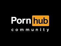 fiesta;paja;morbo;hetero;empalmado;amigos;bud-sex;big-cock;public;outside,Bareback;Twink;Fetish;Big Dick;Gay;Public;Reality;Handjob;Verified Amateurs Lo pasamos bien...