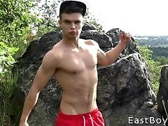 gay;gay-porn;muscular;big-cock;sexy;hot;uncut;pov;eastboys;hand-job;skater;outdoor;twink;east-boys;massage;masturbation,Twink;Big Dick;Gay Handjob Casting...