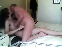 Amateur (Gay),Blowjob (Gay),Daddies (Gay),Gays (Gay),Small Cocks (Gay),Twinks (Gay) Younga man with bf