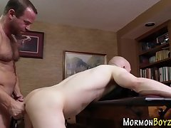 Anal,Mature,Rimming,Twinks,Blowjob,Bareback,old & young,gay Mormon elders...