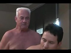 Anal,Mature,Twinks,daddy,old & young,silver daddy,gay I M So In Love...