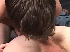 Cumshot,Twinks,Bareback,gay UNDER FOLSOM GULCH