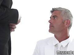 Twink (Gay);Bareback (Gay);Big Cock (Gay);Blowjob (Gay);Cum Tribute (Gay);Masturbation (Gay);HD Videos Mature Mormon...