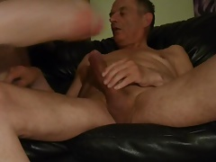 Amateur (Gay);Blowjobs (Gay);Twinks (Gay);Daddies (Gay);Bareback (Gay) slut boy(Me)...