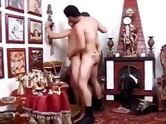 Twink (Gay);Bareback (Gay);Blowjob (Gay);Daddy (Gay);Group Sex (Gay);Old+Young (Gay);Gay Boy (Gay);Gay Bareback (Gay);Gay Priest (Gay);Gay Boys (Gay);Anal (Gay);Skinny (Gay) Priest and two...