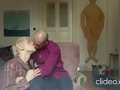 Twink (Gay);Bareback (Gay);Big Cock (Gay);Blowjob (Gay);Crossdresser (Gay);Hunk (Gay);Interracial (Gay);Gay Love (Gay);Gay JOI (Gay);Anal (Gay);HD Videos billie eilish i...