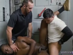 gay, gaysex, interracial, black, 3some, gayporn, theresome, gay, gaysex, interracial, black, 3some, gayporn, theresome, gay, gaysex, interracial, black, 3some, gayporn, theresome, gay, gaysex, interracial, black, 3some, gayporn, theresome, gay, gayse Beautiful male...