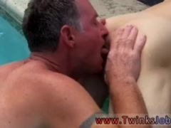 anal, gay, rimming, twink, gay-sex, deep-throat, brown-hair, conner-bradley, brett-anderson, anal, gay, rimming, twink, gay-sex, deep-throat, brown-hair, conner-bradley, brett-anderson, anal, gay, rimming, twink, gay-sex, deep-throat, brown-hair, con Female gay twink...