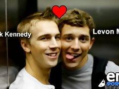 Twink (Gay);Big Cock (Gay);Blowjob (Gay);Cum Tribute (Gay);Emo Boy (Gay);Masturbation (Gay);Emo Network (Gay);Young Gay (Gay);Big Cock Gay (Gay);Gay Blowjob (Gay);Gay Ass (Gay);Gay Cock (Gay);Anal (Gay);HD Videos Cute young gay...