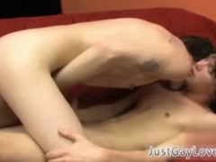 blowjob, twink, kissing, gay-porn, gay-sex, cut, blond-hair, keith-conner, skylar-james, blowjob, twink, kissing, gay-porn, gay-sex, cut, blond-hair, keith-conner, skylar-james, blowjob, twink, kissing, gay-porn, gay-sex, cut, blond-hair, keith-conner, skylar-james, blowjob, twink, kissing, gay-porn, gay-sex, cut, blond-hair, keith-conner, skylar-james, blowjob, twink, kissing, gay-porn, gay-sex, cut, blond-hair, keith-conner, skylar-james,Blowjob Boy gay sex with...