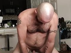 Twink (Gay);Amateur (Gay);Bareback (Gay);Daddy (Gay);Group Sex (Gay);Interracial (Gay);Gay Daddy (Gay);Gay Twink (Gay);Gay Bareback (Gay);Gay Creampie (Gay);Anal (Gay);Couple (Gay) HAPPY BDAY TO SWAMP!