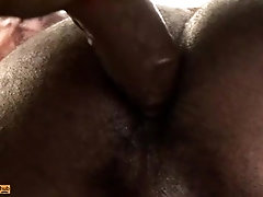 rocksboys;big;cock;black;twink;big;dick;black;dick;raw;twink;bareback;black;and;bareback;fucking;raw;raw;twink;fucking;black;raw;twinks,Bareback;Black;Twink;Muscle;Blowjob;Big Dick;Gay;Cumshot Sexy little...