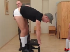 spanking, spanking,Twink Two Spanked...