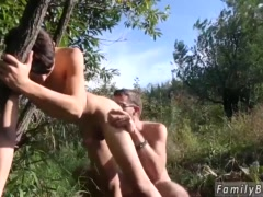 anal, blowjob, gay, daddy, outdoor, gay-porn, gay-sex, boy, boys, anal, blowjob, gay, daddy, outdoor, gay-porn, gay-sex, boy, boys, anal, blowjob, gay, daddy, outdoor, gay-porn, gay-sex, boy, boys, anal, blowjob, gay, daddy, outdoor, gay-porn, gay-sex, boy, boys, anal, blowjob, gay, daddy, outdoor, gay-porn, gay-sex, boy, boys,Twink London pakistani...