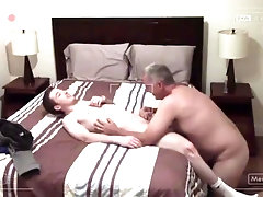 Anal,Amateur,Big Cock,Twinks,Bareback,daddy,gay Meu Daddy e eu