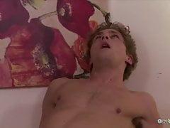 Twink (Gay);Big Cock (Gay);Blowjob (Gay);Hunk (Gay);Muscle (Gay);Gay Sex (Gay);Gay Fuck (Gay);Gay Movie (Gay);Gay Fuck Gay (Gay);Anal (Gay);Couple (Gay);Skinny (Gay);HD Videos REVENGE - Movie