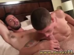 anal, hardcore, twinks, college, gay-porn, gay-sex, dudes, isaac-hardy, nate-oakley, anal, hardcore, twinks, college, gay-porn, gay-sex, dudes, isaac-hardy, nate-oakley, anal, hardcore, twinks, college, gay-porn, gay-sex, dudes, isaac-hardy, nate-oakley, anal, hardcore, twinks, college, gay-porn, gay-sex, dudes, isaac-hardy, nate-oakley,Twink Gay european emo...