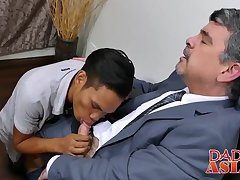 Anal,Cumshot,Masturbation,Mature,Blowjob,Office,twink,fingering,hardcore, old-vs-young,daddysasian,gay Bareback...
