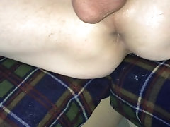 big;cock;european;bareback;gay;hot;anal;fuck;twink;hunk;moaning;twink,Bareback;Euro;Twink;Big Dick;Gay;Hunks;Verified Amateurs Trying new toy...