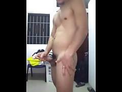 latin;cum;sexy;dominican,Asian;Twink;Latino;Muscle;Solo Male;Gay;Jock DO YOU LIKE THIS...