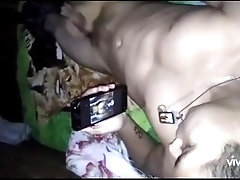latin;cum;latin-boy;sexy;male-orgasm;male-masturbation;masturbation,Twink;Latino;Solo Male;Gay;Reality;Amateur;Cumshot;Chubby SEXY LATINO...