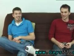 gay, twinks, twink, gay-porn, gay-sex, braden, shane-willis, gay, twinks, twink, gay-porn, gay-sex, braden, shane-willis, gay, twinks, twink, gay-porn, gay-sex, braden, shane-willis, gay, twinks, twink, gay-porn, gay-sex, braden, shane-willis,Twink Guy caught naked...