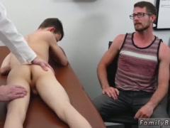 anal, blowjob, gay, daddy, doctor, gay-porn, gay-sex, threesomes, medic, anal, blowjob, gay, daddy, doctor, gay-porn, gay-sex, threesomes, medic, anal, blowjob, gay, daddy, doctor, gay-porn, gay-sex, threesomes, medic, anal, blowjob, gay, daddy, doct Boy with gay sex...