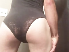 gay-booty;twink-twerk;phat-ass-boy;thick-bubble-butt;pantyboy;anal-toying;crisco-oil-lube;leotard;booty-bounce;ass-jiggle-fag;pantiboi;ass-up,Twink;Solo Male;Gay;Hunks;Straight Guys;Reality;Webcam;Verified Amateurs BB BUTT Twerk and...