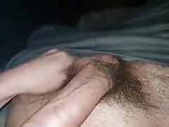 Twink (Gay);Big Cock (Gay);Emo Boy (Gay);Big Dick Gay (Gay);Big Cock Gay (Gay);Gay Cock (Gay);Skinny (Gay) Gamer want to...