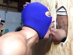 Amateur,Big Cock,Blowjob,twink,glory hole,Gay Facial,gay glory,gay glory hole,gay hole,gay cumshots,gay Trading blowjobs...