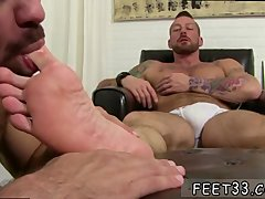 gay, fetish, feet, gay-porn, gay-sex, foot, toe, gay, fetish, feet, gay-porn, gay-sex, foot, toe, gay, fetish, feet, gay-porn, gay-sex, foot, toe, gay, fetish, feet, gay-porn, gay-sex, foot, toe, gay, fetish, feet, gay-porn, gay-sex, foot, toe,BDSM a Gay boy twink...