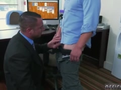 anal, straight, blowjob, gay, gaysex, group, gayporn, 3-some, anal, straight, blowjob, gay, gaysex, group, gayporn, 3-some, anal, straight, blowjob, gay, gaysex, group, gayporn, 3-some, anal, straight, blowjob, gay, gaysex, group, gayporn, 3-some, an Men nude hairy...
