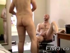 gay, fetish, fisting, orgy, gay-porn, gay-sex, fist, compression-boy, caleb-calipso, gay, fetish, fisting, orgy, gay-porn, gay-sex, fist, compression-boy, caleb-calipso, gay, fetish, fisting, orgy, gay-porn, gay-sex, fist, compression-boy, caleb-calipso,Twink Free download...
