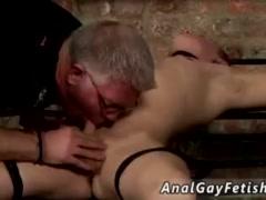blowjob, fetish, domination, masturbation, twinks, kissing, gay-porn, gay-sex, olly-tayler, blowjob, fetish, domination, masturbation, twinks, kissing, gay-porn, gay-sex, olly-tayler, blowjob, fetish, domination, masturbation, twinks, kissing, gay-porn, gay-sex, olly-tayler, blowjob, fetish, domination, masturbation, twinks, kissing, gay-porn, gay-sex, olly-tayler, blowjob, fetish, domination, masturbation, twinks, kissing, gay-porn, gay-sex, olly-tayler,Blowjob Free mp4 gay hot...