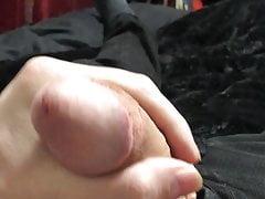 Twink (Gay);Amateur (Gay);Emo Boy (Gay);Hunk (Gay);Masturbation (Gay);Muscle (Gay);HD Videos Sneaking one in