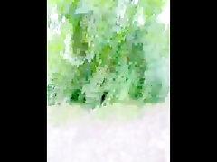 exhibitionist;exhibitionism;cam4;voyeur;sissy-brainwash;public-masturbation;outdoor-masturbation;outdoor,Twink;Solo Male;Big Dick;Gay;Public;Reality;Handjob;Webcam;Verified Amateurs Slutboyben CAM4...
