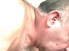 Anal,Mature,Twinks,old & young,gay poke Beauty