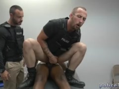 amateur, blowjob, gaysex, hardcore, interracial, uniform, gayporn, 3-some, three-some, amateur, blowjob, gaysex, hardcore, interracial, uniform, gayporn, 3-some, three-some, amateur, blowjob, gaysex, hardcore, interracial, uniform, gayporn, 3-some, t Gay emo boys sex...