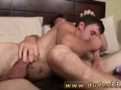 anal, blowjob, gay, twinks, twink, gay-porn, gay-sex, dudes, nick-stuart, anal, blowjob, gay, twinks, twink, gay-porn, gay-sex, dudes, nick-stuart, anal, blowjob, gay, twinks, twink, gay-porn, gay-sex, dudes, nick-stuart, anal, blowjob, gay, twinks, Amateur gay...
