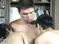 dadsfun;twinks;daddy;blowjob;orgy;group,Daddy;Twink;Blowjob;Group;Gay Two oldies invite...