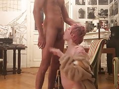 Bareback (Gay);BDSM (Gay);Big Cock (Gay);Blowjob (Gay);Crossdresser (Gay);Hunk (Gay);Interracial (Gay);Anal (Gay);HD Videos TWINK IS ALWAYS...